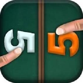 Aprender matemática jogando